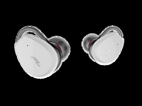 XR8 真無線耳機 - 白色 / XR8 Truly Wireless Earphones - WHITE