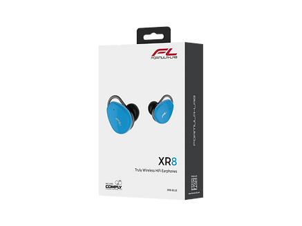 XR8-PACK-01.png