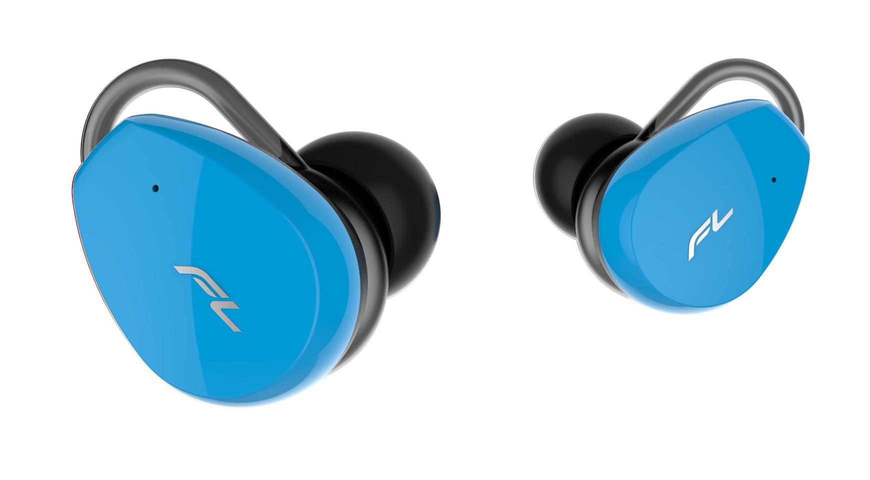 XR8 EARPHONES-MAIN SHOT-BLUE.jpg