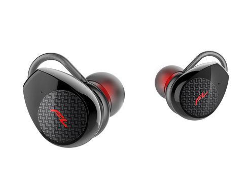M8 Le Mans 真無線耳機 - 碳纖 / M8 Le Mans Truly Wireless Earphones - Carbon Fibre