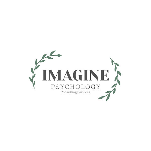 Imagine Psychology Consulting Services L