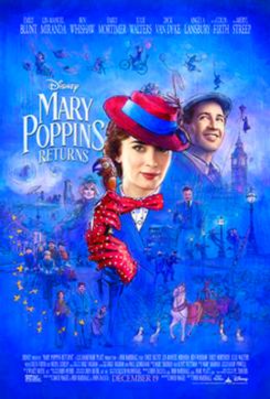 220px-Mary_Poppins_Returns_(2018_film_po