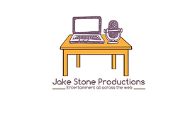 Jake-Stone-Productions.png