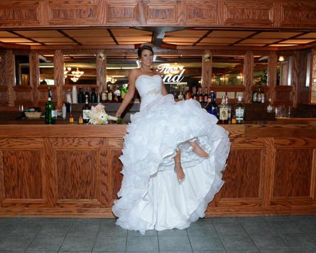 Titus Photography Wedding