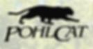 Pohlcat Logo.PNG