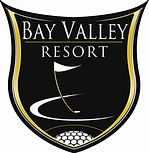 Bay Valley Resort Logo.JPG