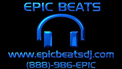 Epic Beats Logo.jpg