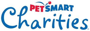 PetSmartCharitiesLogo.png
