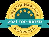 2021-top-rated-awards-badge-hi-res (1).png