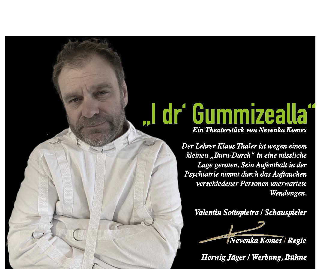 Valle live Gummizealla Web.png