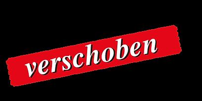 verschoben.png