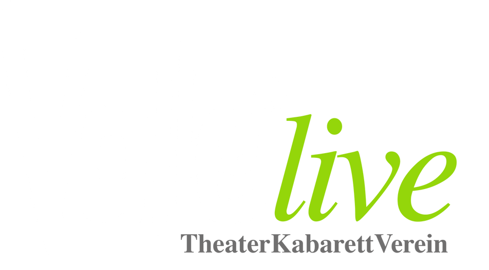 Valle live-Logo.png