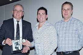 Masters Award 1-LR.jpg