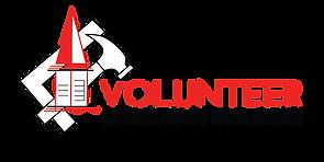 VCB New Logo 2019-01.png