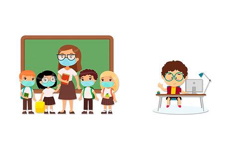 Tipos_de_clases_niños_solo.jpg