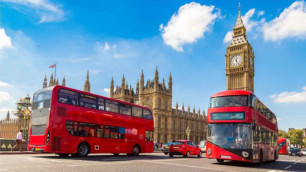 london-taste-of-england-hero.jpg