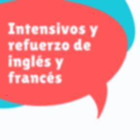 Cursos_intensivos_de_inglés_(1).png