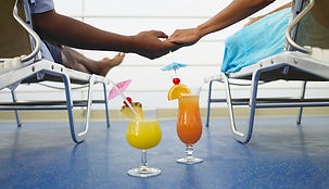 couple holding hands on cruise.jpg