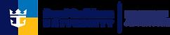 rcu-signature-master_logo.png