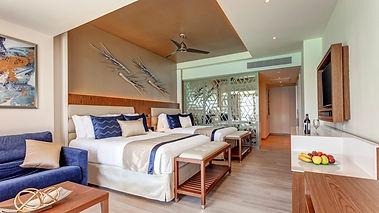 RSC_Luxury_Junior_Suite_Ocean_View_DC_Hi
