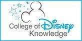 CDK-Logo-300x150.jpeg