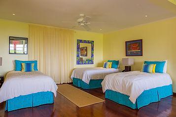 villas of distinction bedroom 6.jpg