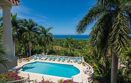 villas of distinction - pool view.jpg