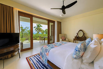 VARU - Beach Villa.jpg