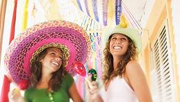 Sombrero%20Girls_edited.jpg