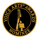 Nominee Seal.png