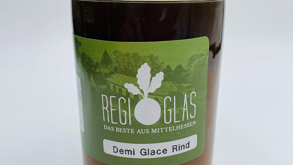 Demi Glace (Bratensoße) 370g