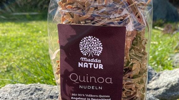Quinoa Nudeln 250g