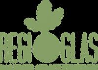 regioglas-logo-gruen.PNG