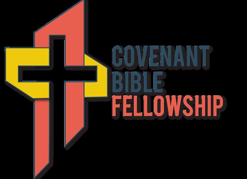 Covenant Bible Fellowship new logo.png