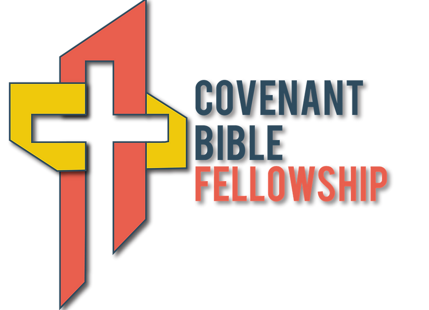 Covenant Bible Fellowship new logo.png
