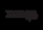 Toormina_logo_K.png
