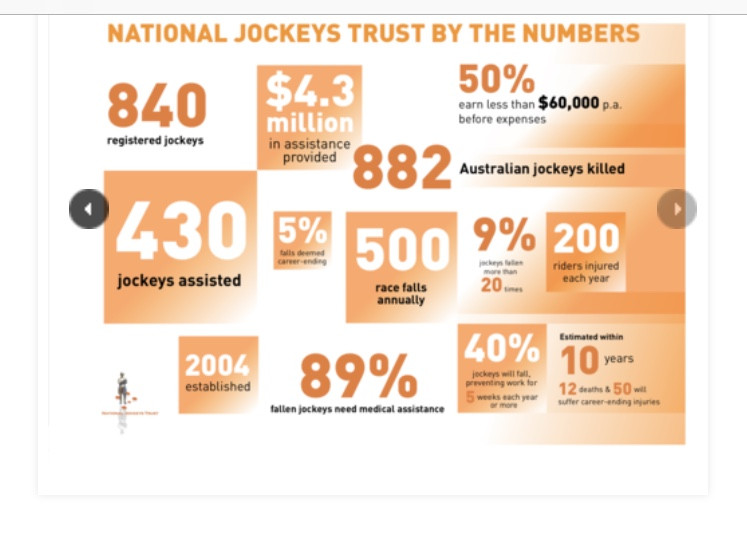 NJT by the numbers