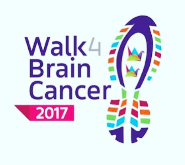 Walk 4 Brain Cancer