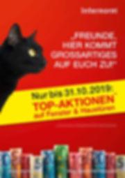 AT-de_19_173_Poster_A1_screen.jpg
