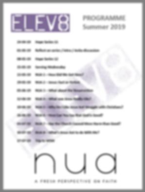 Elev8 summer 2019.PNG