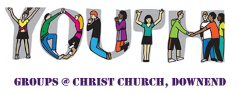 Youth Groups logo.PNG