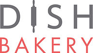 DISH_bakery_logo_final.jpg