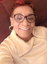 Ms. Brenda.jpg