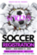 Copy of Soccer Tournament Poster  (3).jp