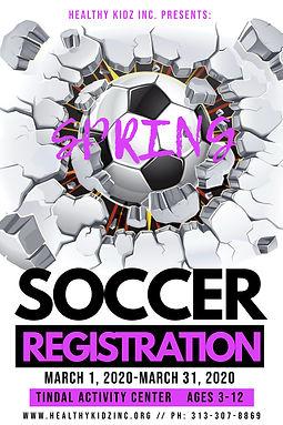 Copy of Soccer Tournament Poster  (3).jp