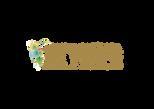 Logo2certo.png