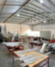 alumipiso-esquadrias-aluminio-fabrica-la