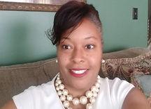 Ms. Wright.jpg