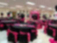 PinkBlack.jpg