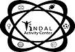 Tindal.png